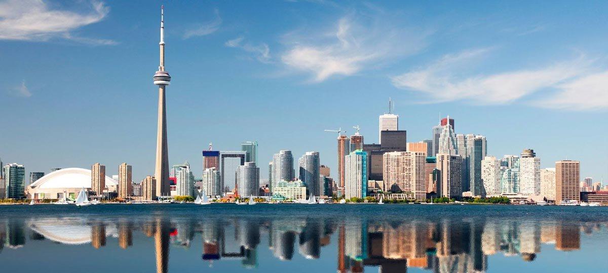 Toronto - Foto: http://www.callisonrtkl.com/