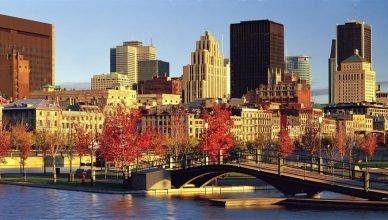 Montreal - Foto: http://www.hotelroomsearch.net/