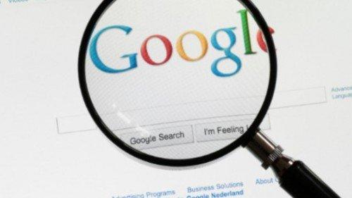Dicas de intercâmbio - Google: Use e abuse dele.