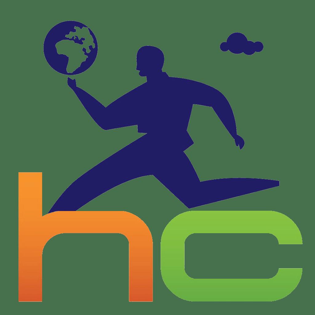 Logo Hostels Club