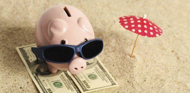 Como economizar com hospedagem
