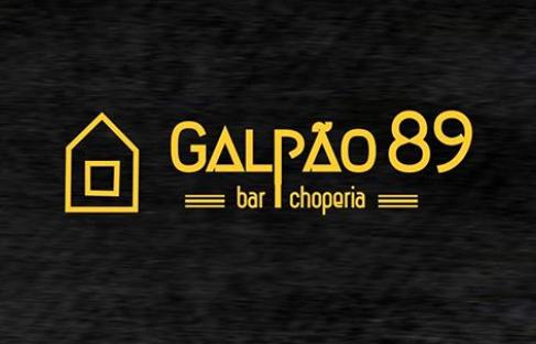 Galpão 89 - Onde comer em Ouro Preto