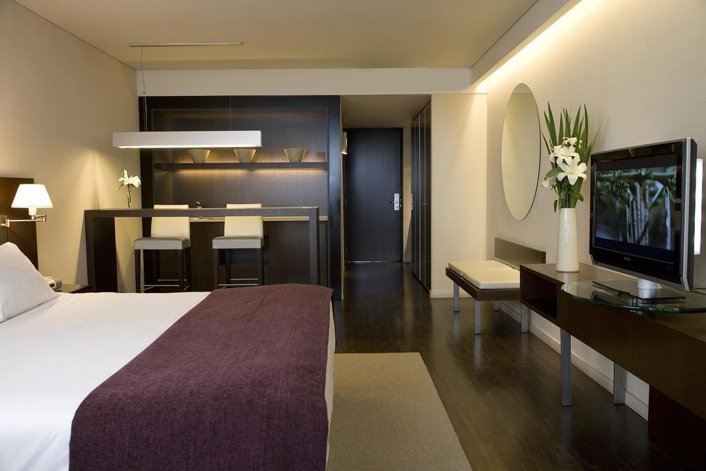 Hotel Madero Buenos Aires | Onde ficar em Buenos Aires