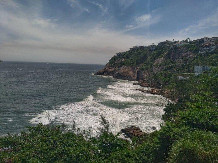 Praia da Joatinga | O que fazer no Rio de Janeiro com pouco dinheiro