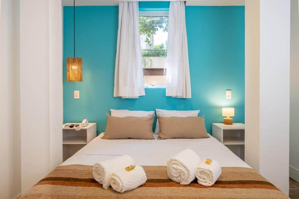 Brazilodge All Suites Leblon   O que fazer em Copacabana, Ipanema Leblon e Urca