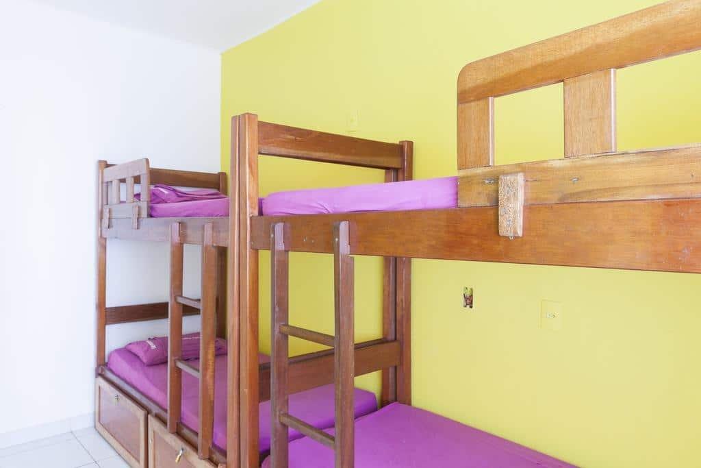 Lemon Spirit Hostel | O que fazer em Copacabana, Ipanema Leblon e Urca